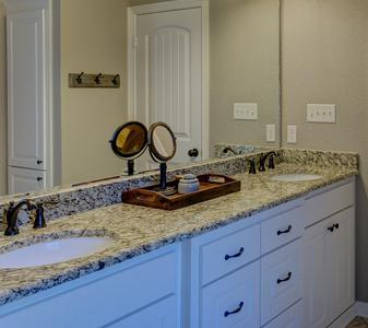 Bath Remodel Retail Flooring Store In Port Orange South Daytona - South florida bathroom remodeling