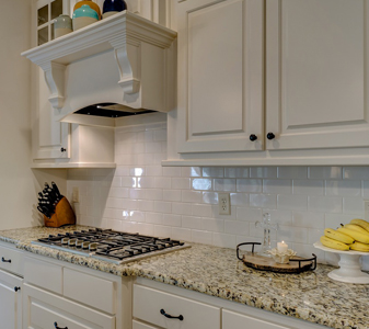 Wadsworth will create the  perfect kitchen, with the best products, within your budget