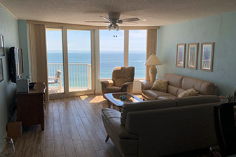 Flooring Remodel by Wadworth Flooring & Home in South Daytona